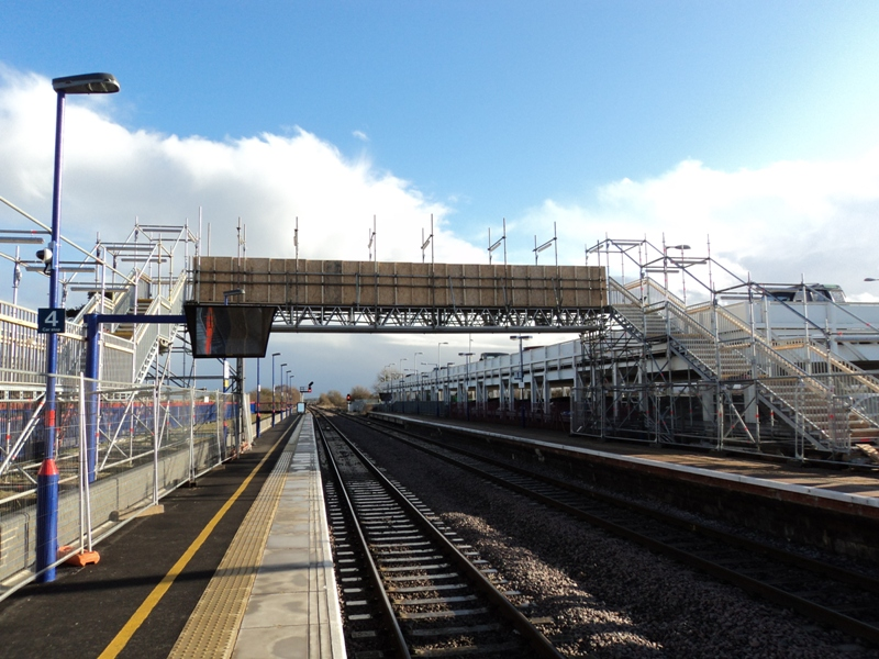 bicester-north-railway-station-image-1