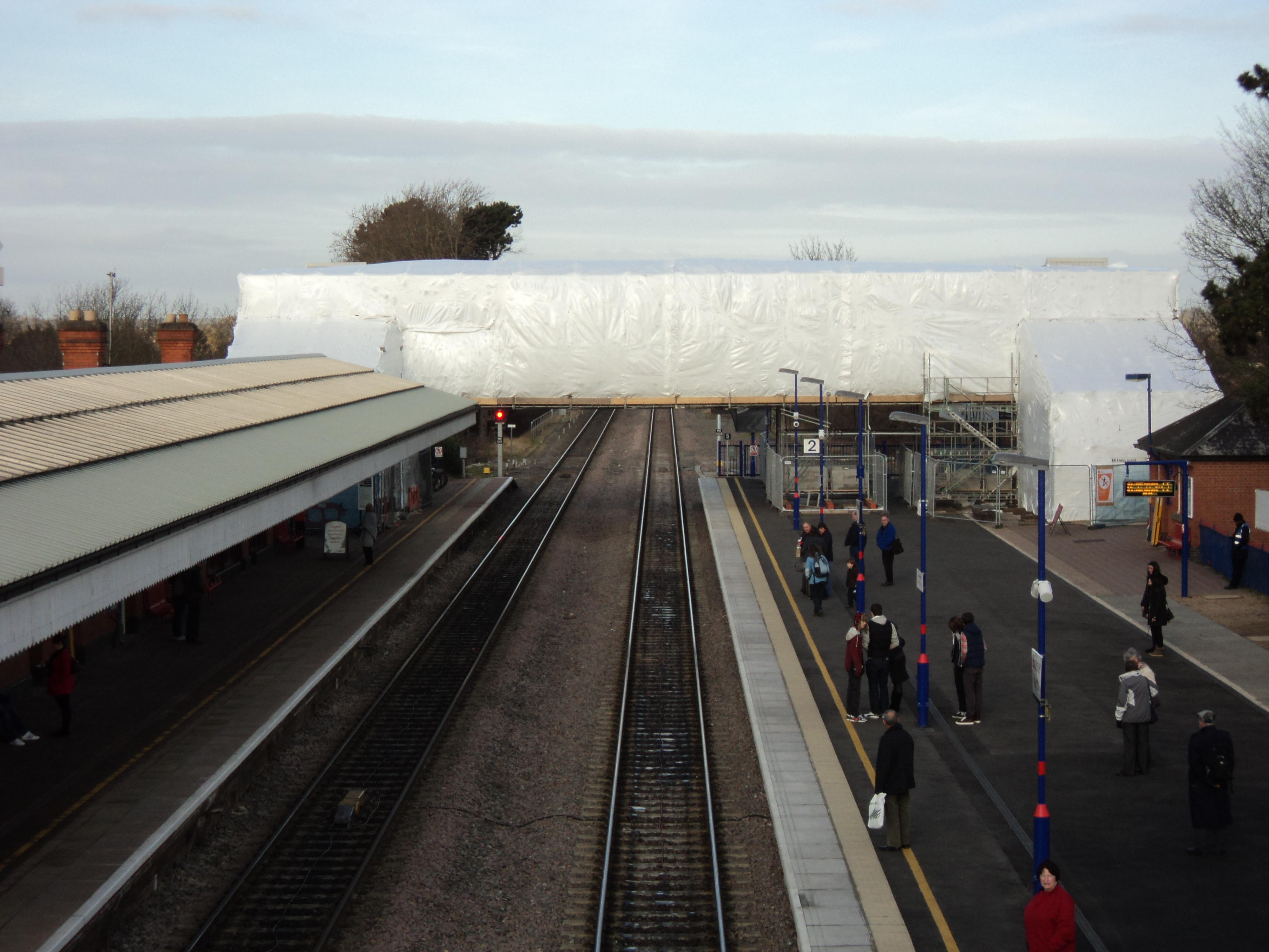 bicester-north-railway-station-image-5