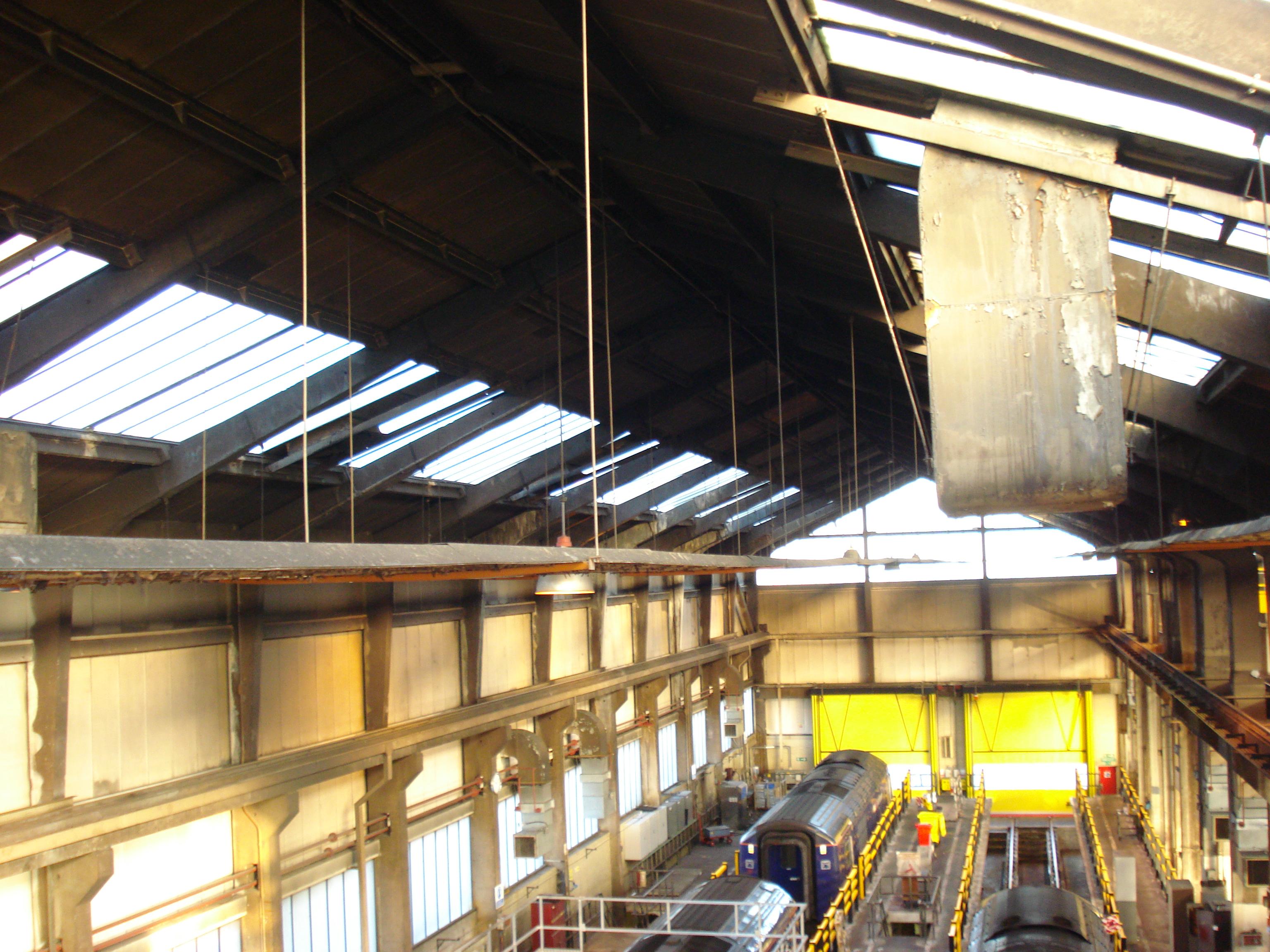 landore-depot,-swansea-image-2