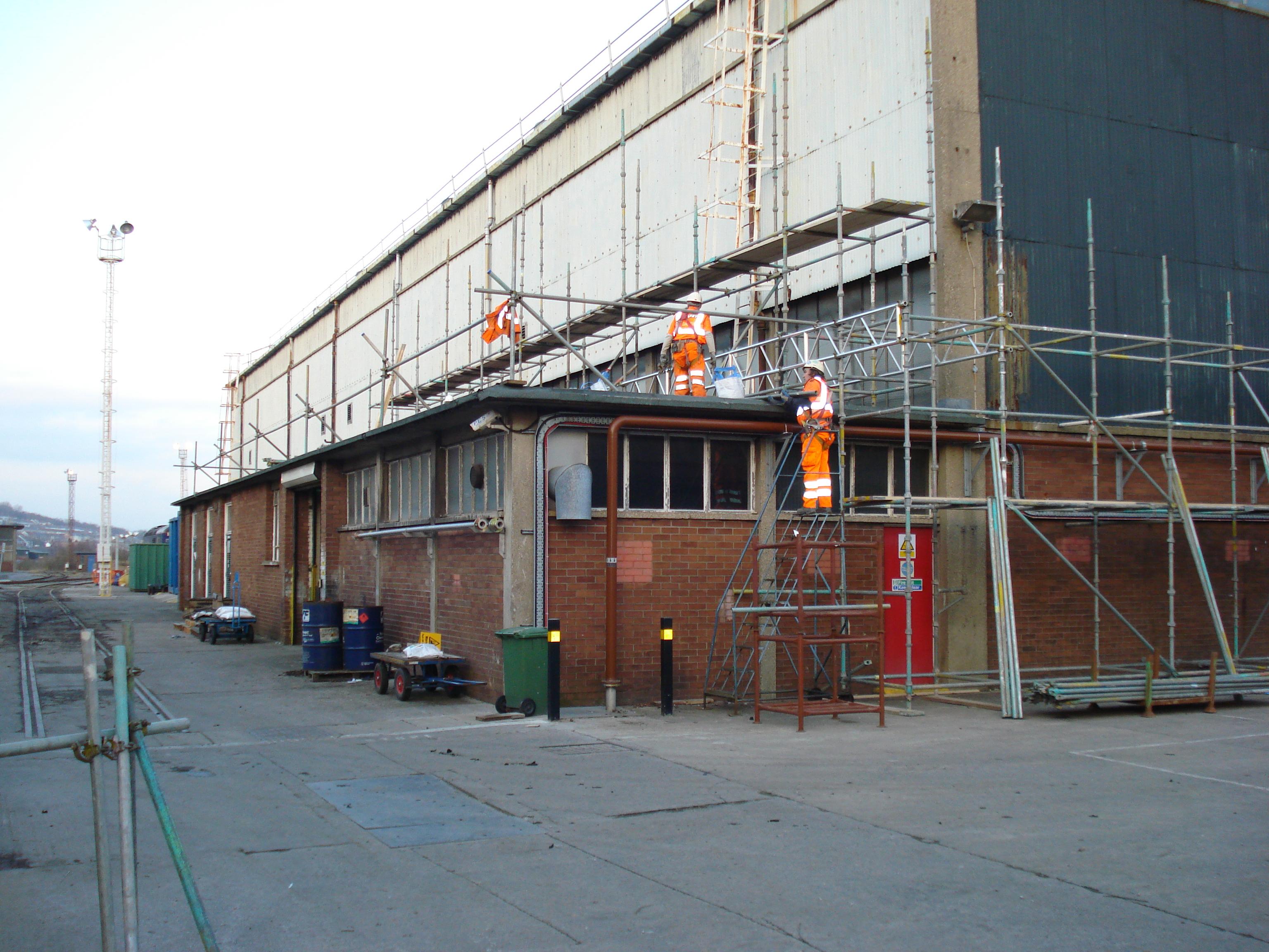 landore-depot,-swansea-image-3