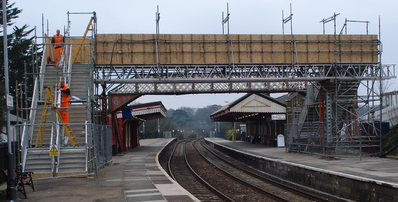 redruth-train-station-image-3
