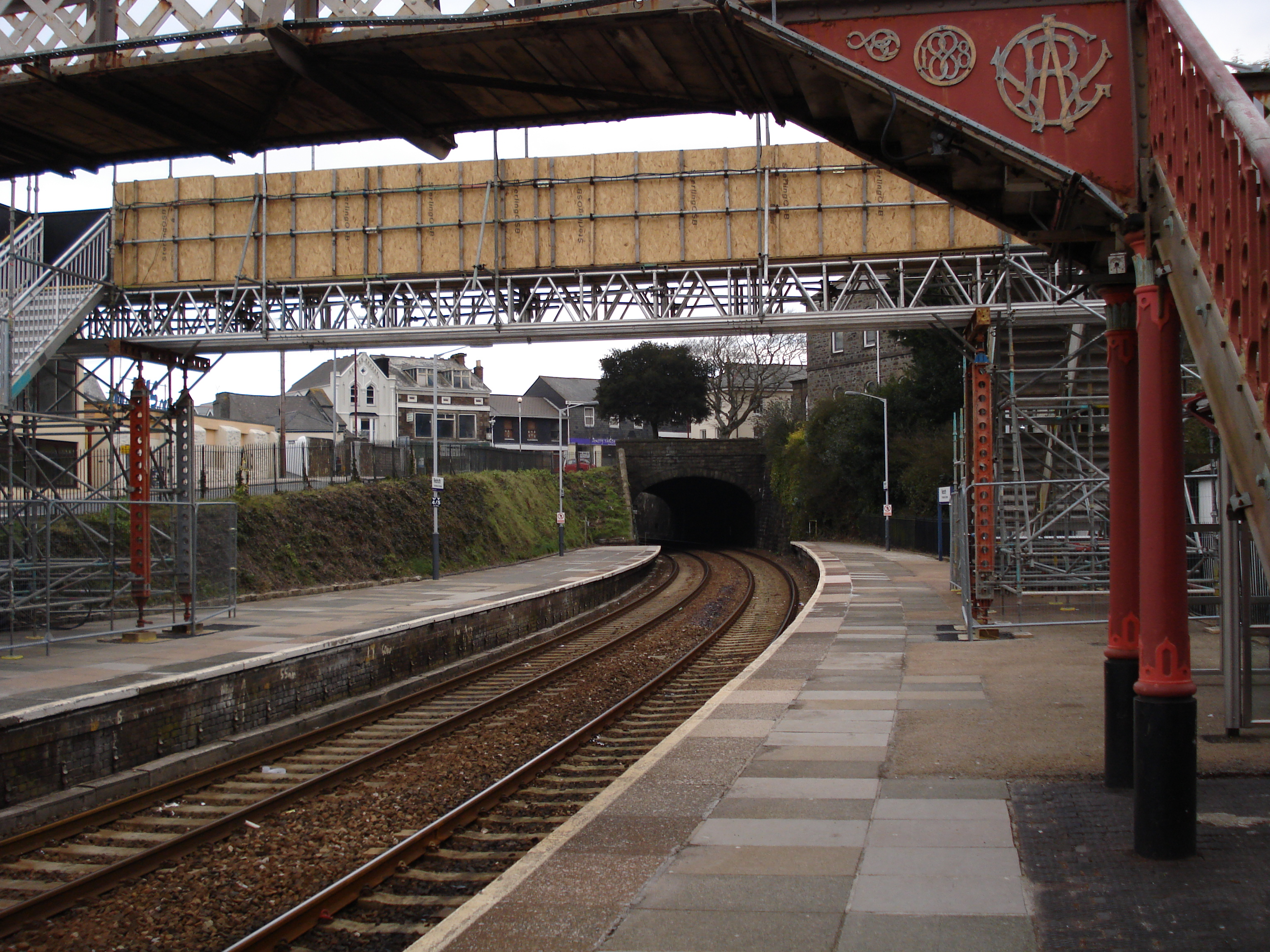 redruth-train-station-image-5