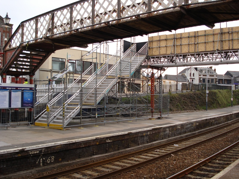 redruth-train-station-image-2