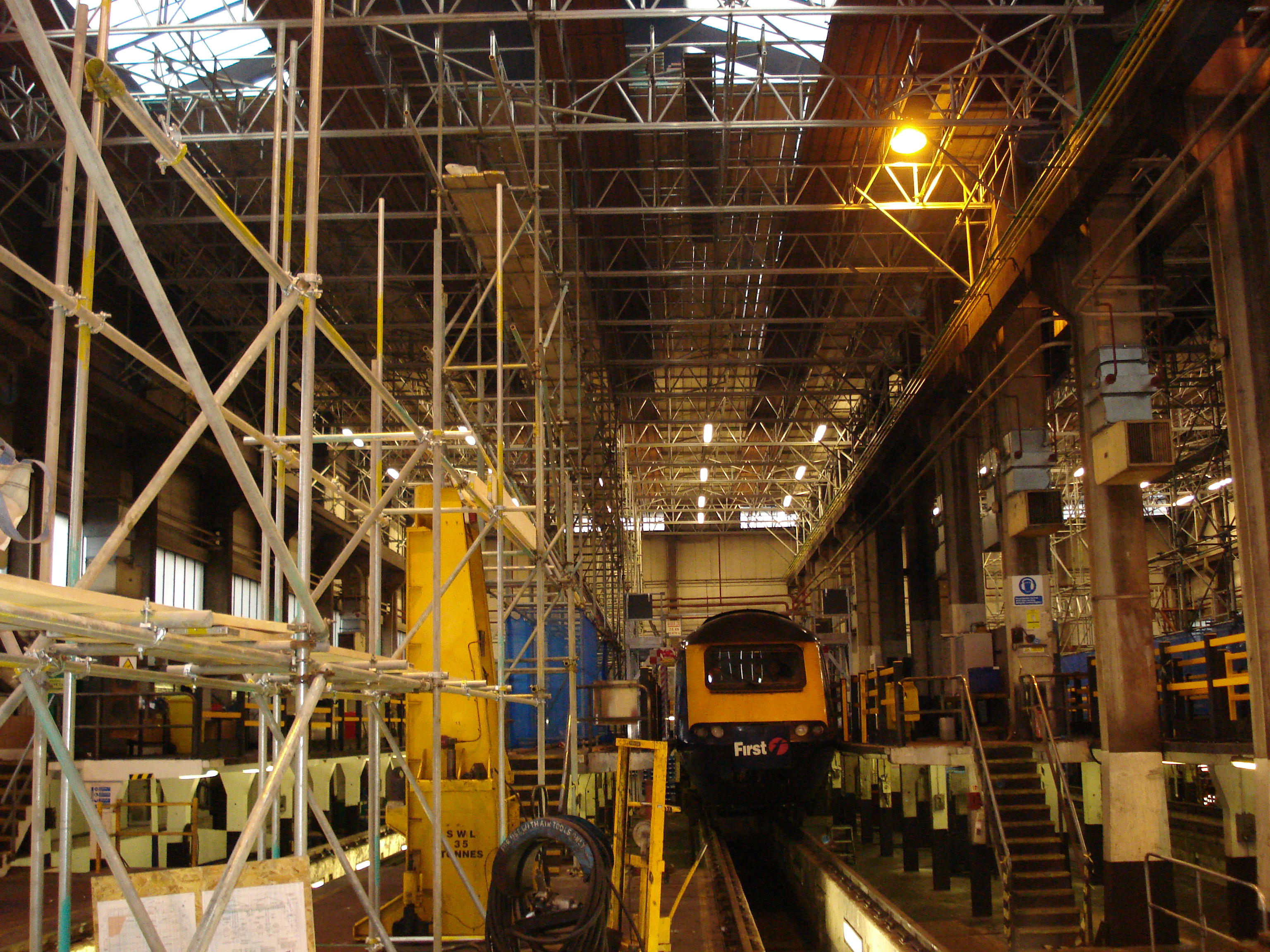 landore-depot,-swansea-image-6