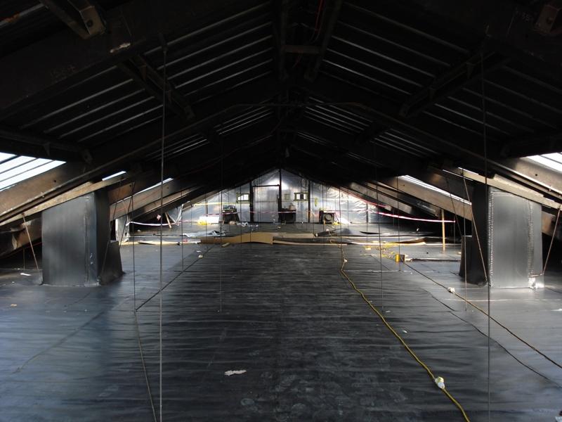 landore-depot,-swansea-image-1