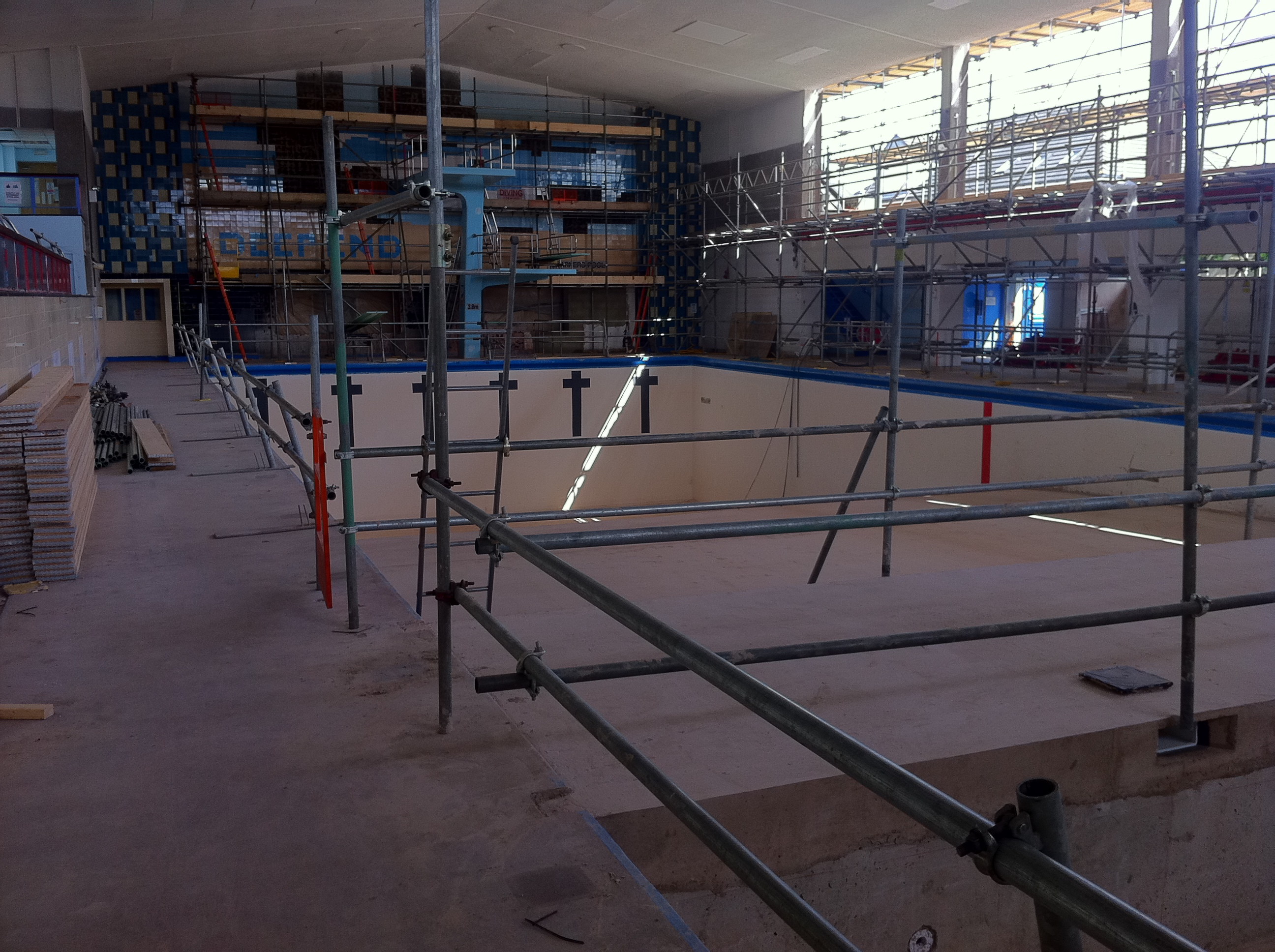 kingswood-leisure-centre-image-4