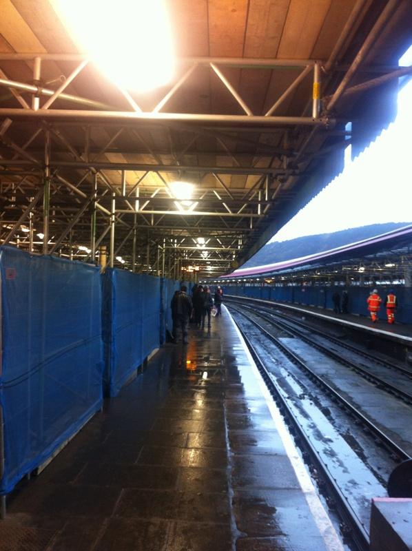 swansea-station-image-2