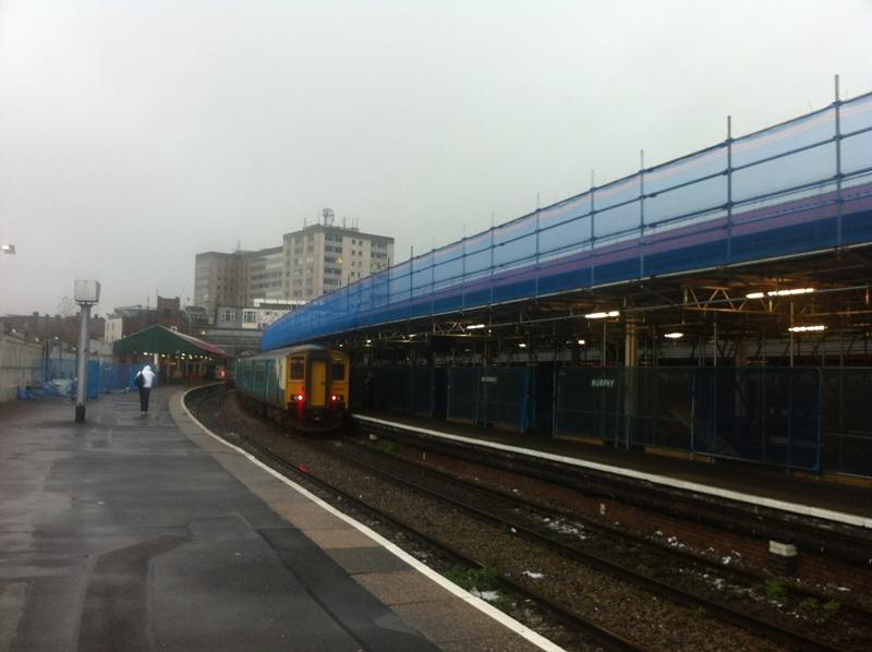 swansea-station-image-1